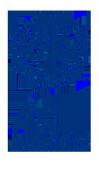 acif_logo_2021